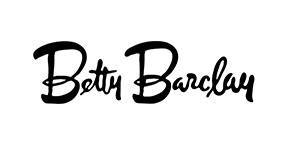 Betty-Barclay-logo