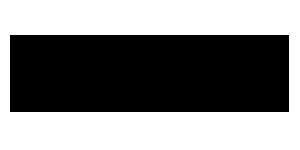 estheme_logo_2019