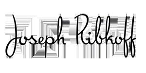 Joseph-Ribkoff-Logo-Transparent