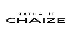 Nathalie Chaize